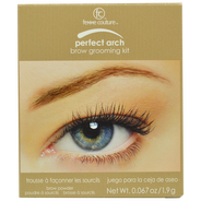 Kit Embellecedor de Cejas Perfect Arch, , hi-res