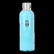 Shampoo Hidratante Crack, , hi-res