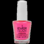 Esmalte de Uñas con Acabado en Gel Rethink Pink, , hi-res