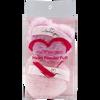 Aplicadores para Polvo en Forma de Corazón, , hi-res