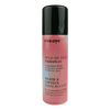Spray Fijador para Cabello Hold Me Tight, , hi-res