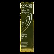 Brillo Permanente en Crema Ultra Gloss 4IR, , hi-res