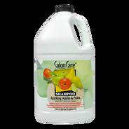 Shampoo Acondicionador de Manzana y Pera, , hi-res