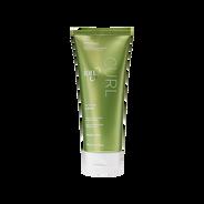 Crema para Peinar Rizos Curl Solutions, , hi-res