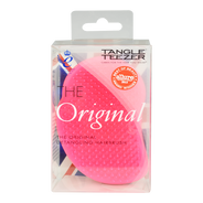 Cepillo Desenredante Original Tangle Teezer, , hi-res