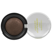 Delineador de Ojos Horneado Mineral Effects Brown, , hi-res