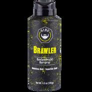 Spray Fijador Brawler, , hi-res