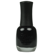 Esmalte de Uñas Black, , hi-res