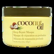 Mascarilla de Reparación Profunda con Aceite de Coco, , hi-res