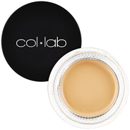 Corrector de Ojeras Light Peach, , hi-res