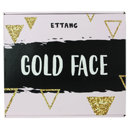 Combo Gold Face, , hi-res