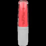 Tinta para Labios Lasting Natural Flush, , hi-res