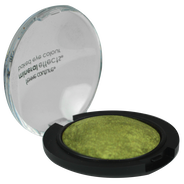 Sombra para Ojos Mineral Baked Olive Tini, , hi-res