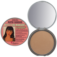 Iluminador Betty-Lou Manizer, , hi-res