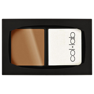 Paleta Contour en Crema Light/Medium, , hi-res