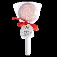 Piedra Pomez Lollipop Holiday, , hi-res