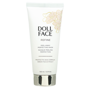 Mascarilla Peel-Off Exfoliante para Poros Refine, , hi-res