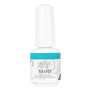 Esmalte de Uñas en Gel Radiance Is My Middle Name, , hi-res