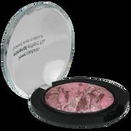 Sombra para Ojos Mineral Baked Pinkini, , hi-res