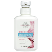 Acondicionador Depositador de Color Light Pink, , hi-res