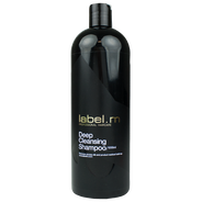 Shampoo de Limpieza Profunda, , hi-res