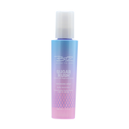 Spray Texturizante para Cabello Sugar Rush, , hi-res