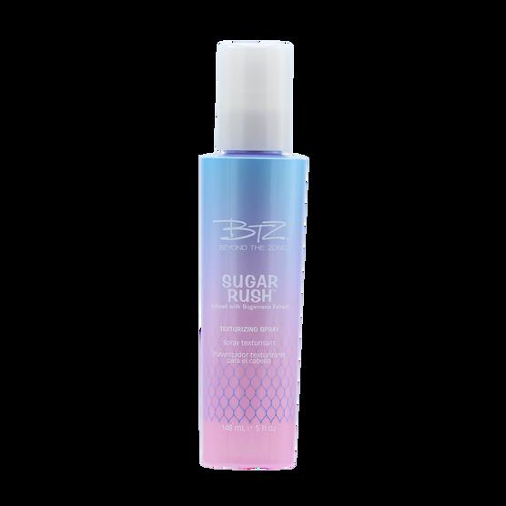 Spray Texturizante para Cabello Sugar Rush, , hi-res