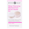 Respuestos para Cepillo Rotatorio Facial, , hi-res