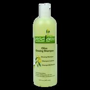 Shampoo Abrillantador con Aceite de Oliva, , hi-res