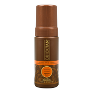 Mousse para Bronceado Quick Tan, , hi-res
