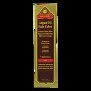 Tinte Permanente en Crema con Aceite Argán RojoMedio Viol Ca, , hi-res
