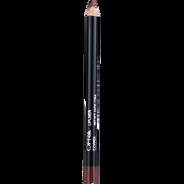 Delineador para Labios Copper, , hi-res