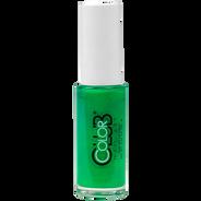 Esmalte de Uñas Green, , hi-res