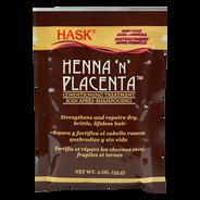Tratamiento Acondicionador de Placenta y Henna, , hi-res