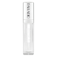 Brillo Labial Plump N' Shine Clear, , hi-res