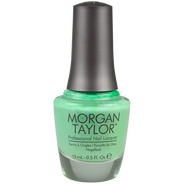 Esmalte de Uñas Mint Chocolate Chip, , hi-res