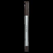 Delineador de Ojos con Punta de Precisión Dark Chocolate, , hi-res