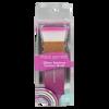 Brocha para Contour Glitter Rainbow, , hi-res