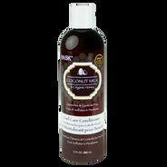 Acondicionador Hidratante para Cabello Rizado con Aceite de, , hi-res