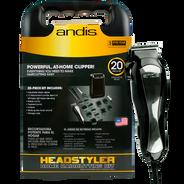 Máquina Rasuradora Headstyler, , hi-res