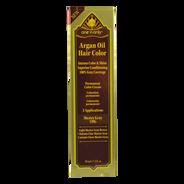 Tinte Permanente en Crema con Aceite Argán Gray Series 5MG, , hi-res
