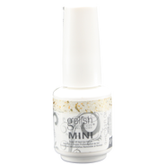 Esmalte de Uñas en Gel Ice Cold Gold, , hi-res