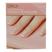Kit Original para Manicure Francés Rose, , hi-res