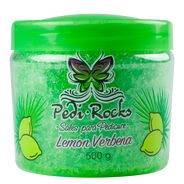 Sales Cristalinas para Pedicure Lemon Vervena, , hi-res