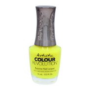 Esmalte de Uñas Electric Daisy Girl, , hi-res