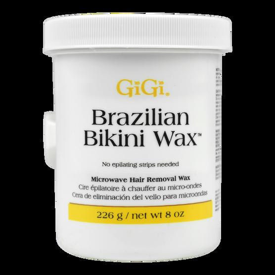 Cera para Microondas para Depilación Brasileña, , hi-res