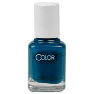 Mini Esmalte de Uñas Baldwin Blues, , hi-res
