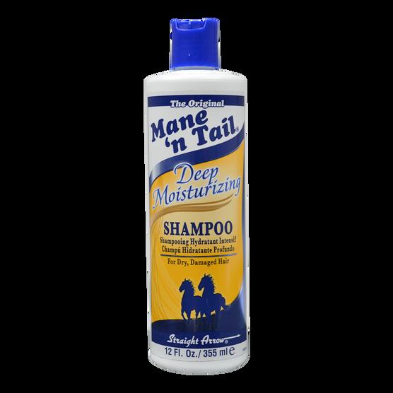 Shampoo de Humectación Profunda Mane 'n Tail, , hi-res