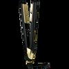 Plancha Alisadora GoldPro 1', , hi-res