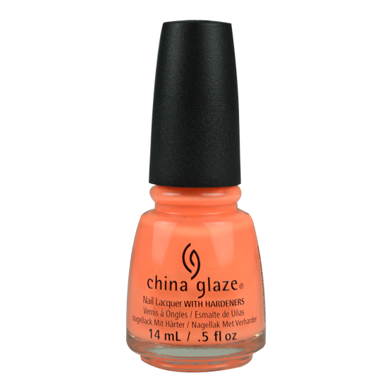 Esmalte de Uñas Sun Of A Peach, , hi-res